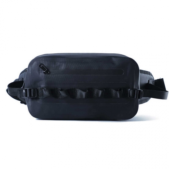 Leafproof Airtight Fanny Pack