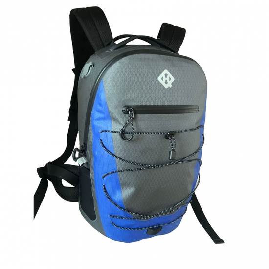 Hiking Airtight Backpack
