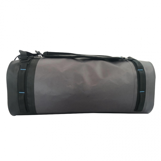Ultra Large Capacity Airtight Duffel Bag
