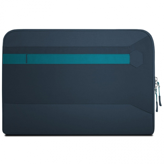 Stylish Laptop Sleeves